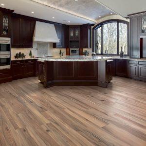 Flooring   Warnike Carpet & Tile
