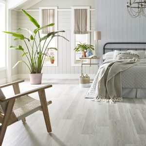 Shaw Vinyl Flooring | Warnike Carpet & Tile