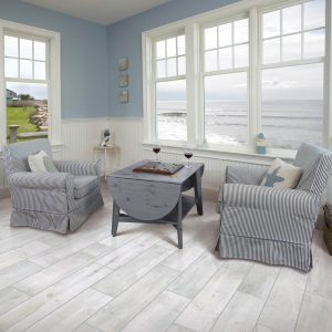 Bryson valley coastal beach | Warnike Carpet & Tile