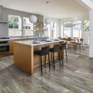 Bryson Valley Nantucket Estate   Warnike Carpet & Tile