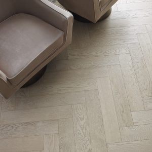 Fifth avenue Oak flooring | Warnike Carpet & Tile