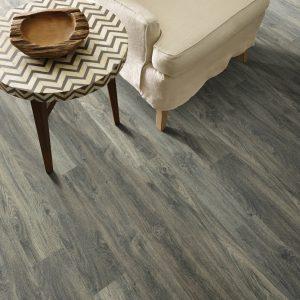 Vinyl flooring | Warnike Carpet & Tile
