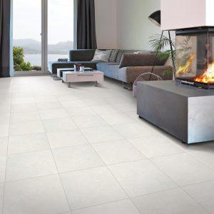 Philadelphia Commercial flooring   Warnike Carpet & Tile