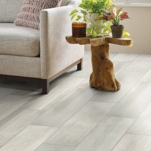 Tile flooring | Warnike Carpet & Tile