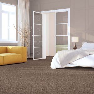 Impressive selection of Carpet | Warnike Carpet & Tile