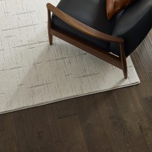 Key West hardwood Flooring | Warnike Carpet & Tile