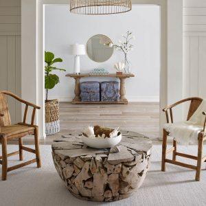 Landmark Hickory | Warnike Carpet & Tile