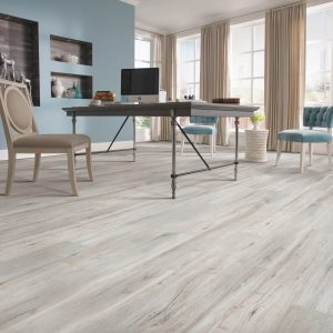 Magnolia Bend Chesapeake Grey | Warnike Carpet & Tile