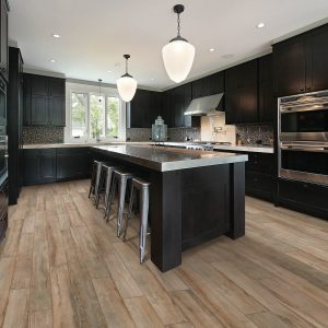Magnolia bend natural driftwood | Warnike Carpet & Tile