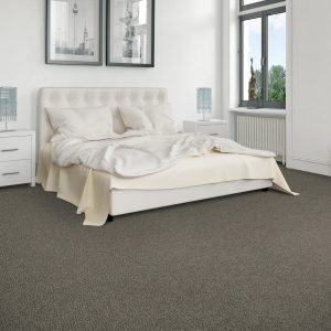Bedroom Carpeting | Warnike Carpet & Tile