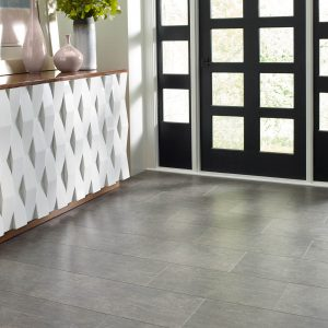 Vinyl flooring | Warnike Carpet & Tile