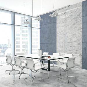 Interior design   Warnike Carpet & Tile