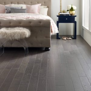 Northington smooth flooring | Warnike Carpet & Tile