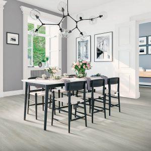 Shaw laminate Flooring | Warnike Carpet & Tile