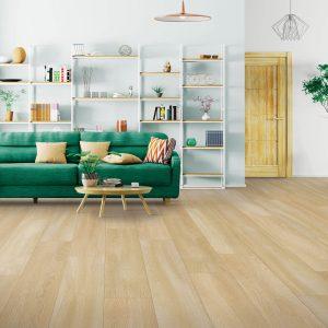 Living room interior | Warnike Carpet & Tile