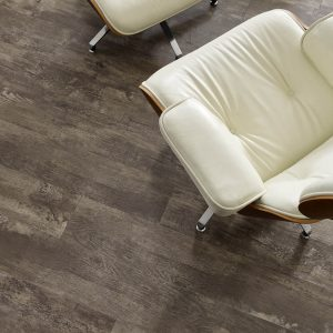 Paramount plus luxury vinyl flooring | Warnike Carpet & Tile