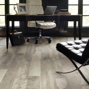 Pier park laminate flooring | Warnike Carpet & Tile