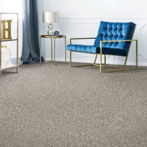 Remarkable carpet vision | Warnike Carpet & Tile