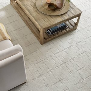 Rustique Vibe carpet | Warnike Carpet & Tile