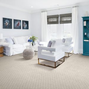 Sensational charm | Warnike Carpet & Tile