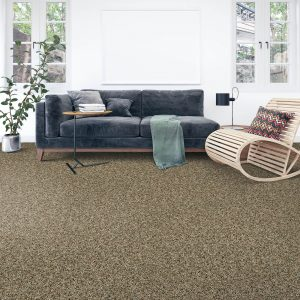 Soft carpet flooring | Warnike Carpet & Tile