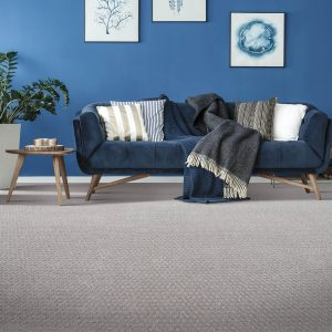 Carpeting | Warnike Carpet & Tile