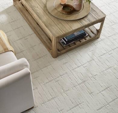 Shaw carpet flooring | Warnike Carpet & Tile