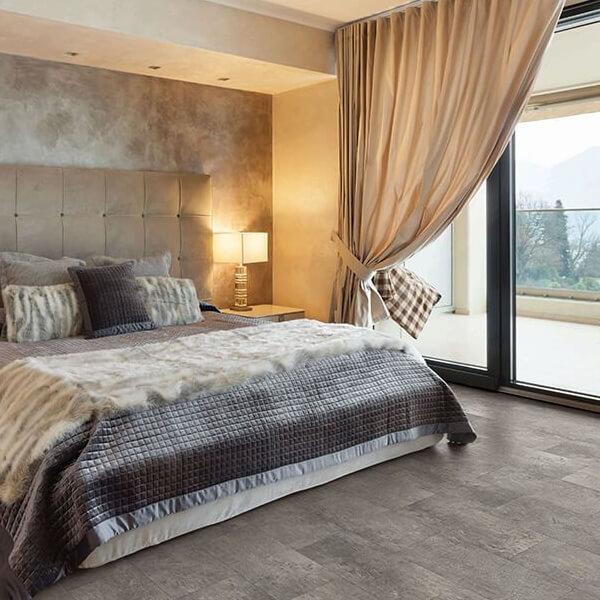 Flooring | Warnike Carpet & Tile