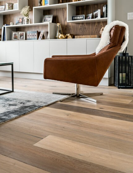 Flooring | Warnike Carpet & Tile