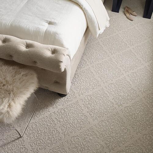 Chateau Fare | Warnike Carpet & Tile