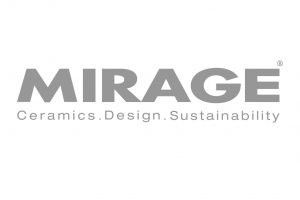 Mirage tile | Warnike Carpet & Tile