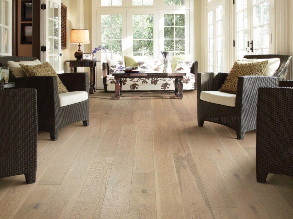 Fabulous flooring | Warnike Carpet & Tile