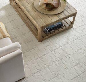 Carpet flooring | Warnike Carpet & Tile