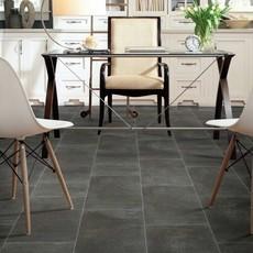 Office tile | Warnike Carpet & Tile