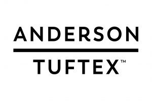 Anderson Tuftex | Warnike Carpet & Tile