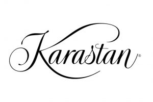 Karastan | Warnike Carpet & Tile