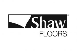 Shaw floors | Warnike Carpet & Tile