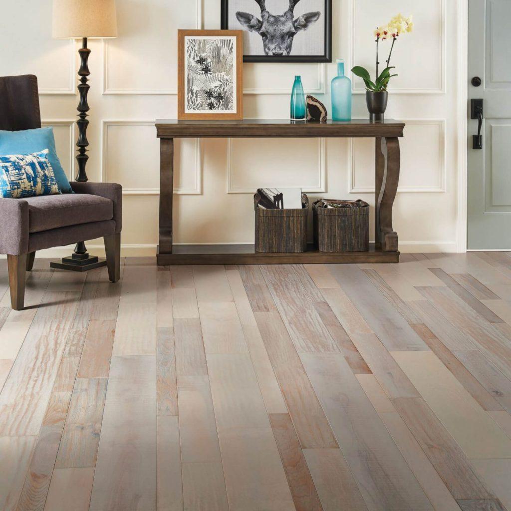 Summer flooring trends | Warnike Carpet & Tile