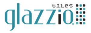Glazzio Tiles | Warnike Carpet & Tile