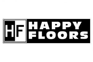 Happy floors | Warnike Carpet & Tile
