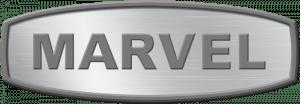 Marvel | Warnike Carpet & Tile