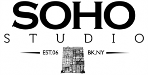 Soho Studios | Warnike Carpet & Tile