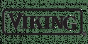 Viking | Warnike Carpet & Tile