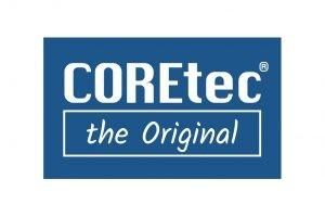 Coretec the original | Warnike Carpet & Tile