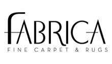 Fabrica | Warnike Carpet & Tile