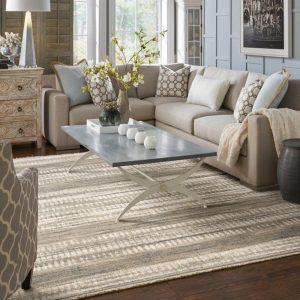 karastan faded devine room | Warnike Carpet & Tile