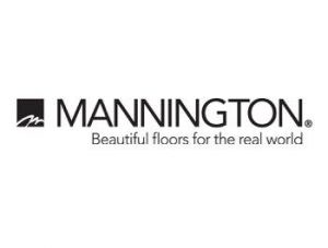 Mannington | Warnike Carpet & Tile