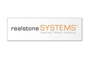 Realstone systems | Warnike Carpet & Tile