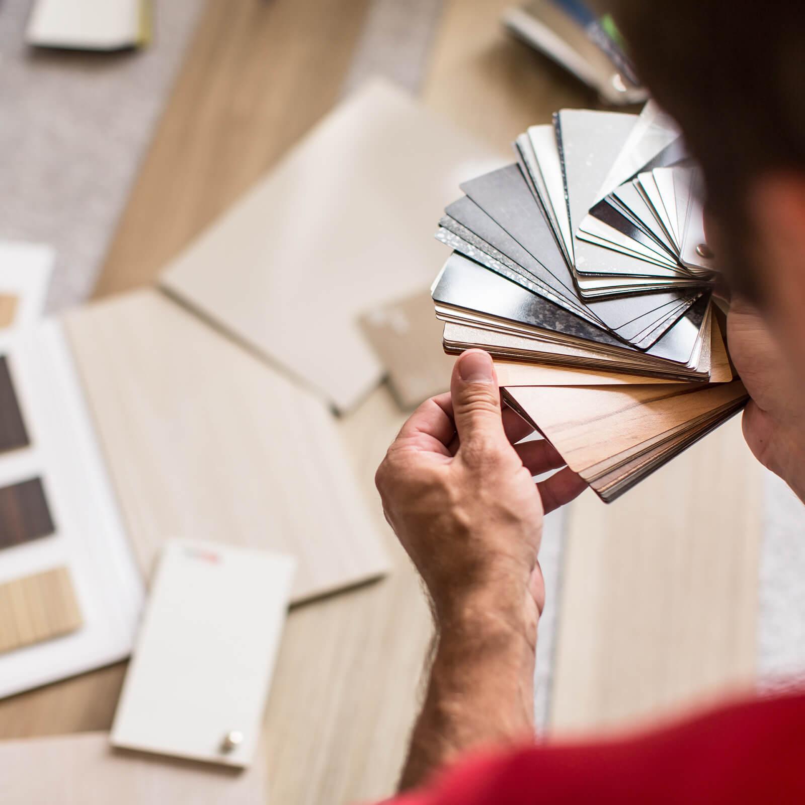 Shop at home | Warnike Carpet & Tile