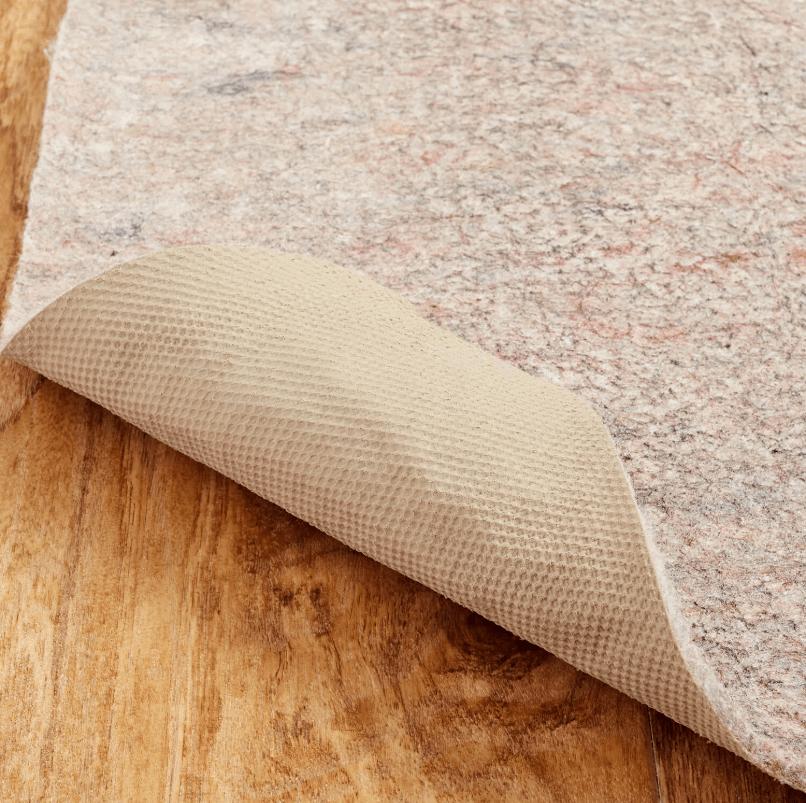 Dual Surface | Warnike Carpet & Tile